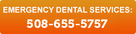 Natick Emergency Dentist