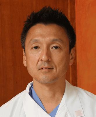 Dr. Hidetada Moroi - Periodontics and Dental Implants