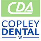 Copley Dental - Natick